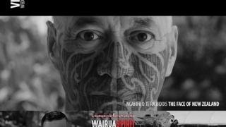VIP Dinner for Wairua Spirit launch